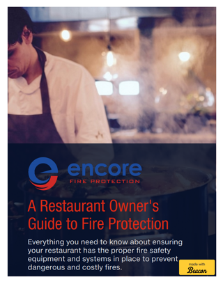 restaurant_fire_protection_guide.png